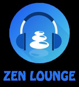 Zen Lounge Lgo